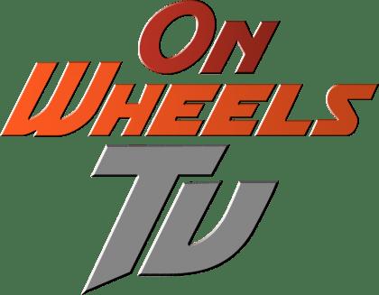 OnwheelsTV