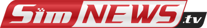 SimNews.TV